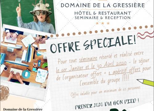 Gressiere_actu1487